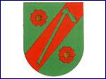 Wappen Mittelrode©Stadt Springe